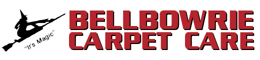 Bellbowrie Carpet Care